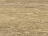 Виниловая плитка Polyflor Expona Bevel Line Wood PUR English Brushed Oak 2824