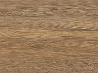 Виниловая плитка Polyflor Expona Bevel Line Wood PUR Honey Brushed Oak 2825