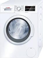 Стиральная машина Bosch WAT24460BY