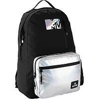 """Рюкзак для міста """"Kite"""" City MTV MTV20-949L-3"""