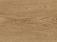 Виниловая плитка Polyflor Expona Bevel Line Wood PUR Greenwich Oak 2821