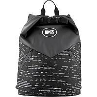 """Рюкзак для міста """"Kite"""" City MTV MTV20-920L"""