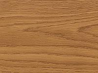 Виниловая плитка Polyflor Expona Bevel Line Wood PUR Rich Oak 2975