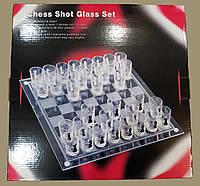 Алко игра шахматы