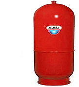 Расширительный бак Zilmet CAL-PRO 800 L круглый