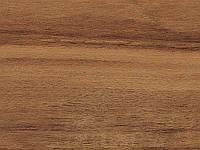 Виниловая плитка Polyflor Expona Bevel Line Wood PUR French Nut Tree 2976