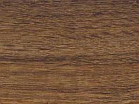 Виниловая плитка Polyflor Expona Expona Bevel Line Wood PUR Rich Native Oak 2814