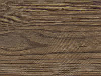 Виниловая плитка Polyflor Expona Bevel Line Wood PUR Stained Heart Pine 2822