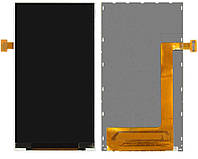 Дисплей (LCD) для Lenovo S720, оригинал