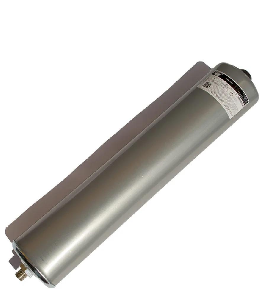"""Расширительный бак Zilmet OEM-PRO 564 4 л 1/2"""" трубчатого типа"""