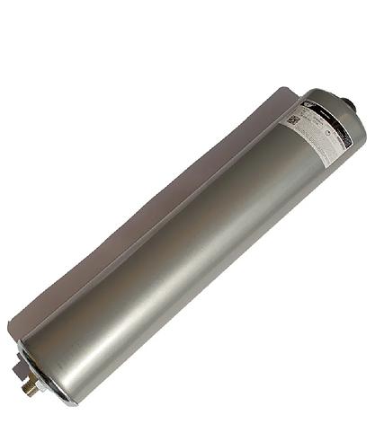 """Расширительный бак Zilmet OEM-PRO 564 4 л 1/2"""" трубчатого типа, фото 2"""