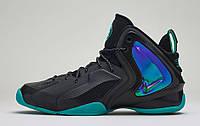 Кроссовки Баскетбольные Nike Lil Penny Posite, фото 1