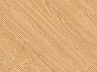Виниловая плитка Polyflor Expona Bevel Line Wood PUR American Oak 1974