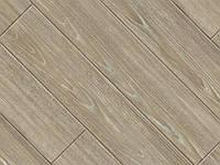 Виниловая плитка Polyflor Expona Bevel Line Wood PUR Grey Ash 1998