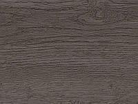 Виниловая плитка Polyflor Expona Bevel Line Wood PUR Smoked Chestnut 2999