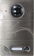 Вызывная панель BasIP AV-01
