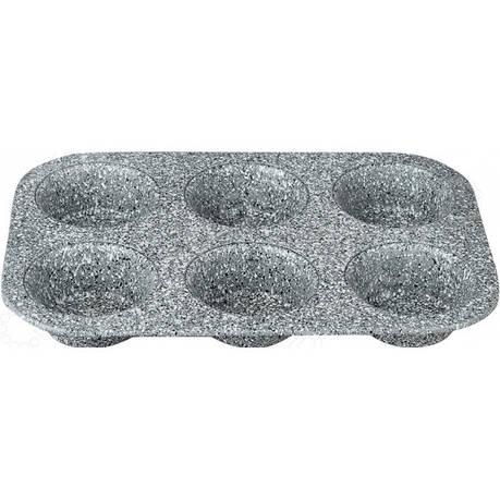 Формы для выпекания кексов, фото 2