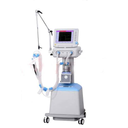 Аппарат искусственной вентиляции легких ZXH-60