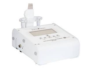 Ультразвуковой скрабер 420, ультразвуковой аппарат для чистки лица, Аппарат ультразвуковой пилинг