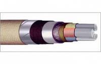 Кабель силовой ААБл-6 3х50