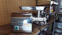 Мясорубка промышленная  MG12R Reverse  (150 кг/час), фото 1