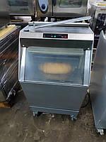 Хлеборезка mhs bm 45 sb б/у Германия 10мм автомат, фото 1