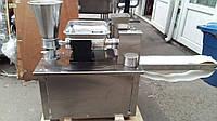Пельменный аппарат  Vector CM014 вареники (в комплекте две формы), фото 1