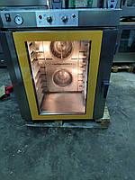 Печь конвекционная Wiesheu Euromat B8/10 (10 уровней) Новая Германия, фото 1