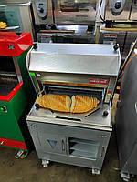 Хлеборезка хлеборезательная машина WABAMA SIGNA 460/10 Германия, фото 1