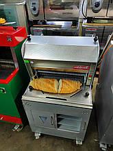 Хлеборезка хлеборезательная машина WABAMA SIGNA 460/10 Германия