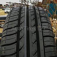 Летние шины 175/65 R14 82H Belshina Бел-264 ArtMotion (2020, Беларусь)