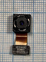 Камера основна JIAYU JY-G4 б/в