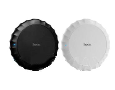 Зарядное устройство беспроводное Hoco (уп. 30шт) 60шт CW13