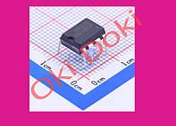Микросхема OB2226AP OB2226SP DIP8 PWM контроллер питания