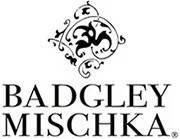 Badgley Mischka (Бадгли Мишка)