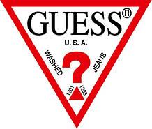 Guess (Гесс)