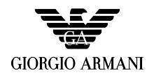 Giorgio Armani (Джорджио Армани)