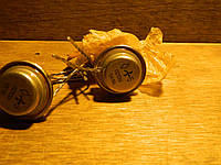 Транзистор П210Ш (12А, 64В, 60Вт)