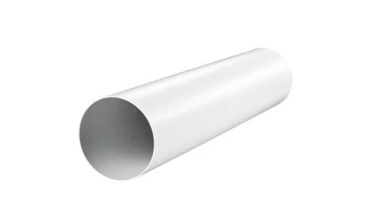 Воздуховод Ventoxx 150, фото 2