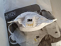 Респираторы 3М™ 9161