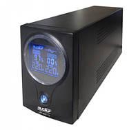 Источник бесперебойного питания Ruсelf UPI-400-12-EL V2.0 320 Вт 5/10А