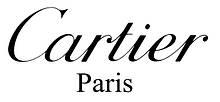 Cartier (Картье)