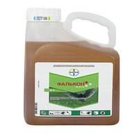 Фалькон фунгицид, 5 л — лучший для защиты зерновых культур, винограда и сахарной свеклы