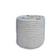 Керамічний шнур Szczelinex круглий 8мм