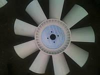 Вентилятор ЯМЗ-238 системы охлаждения  238НД-1308012