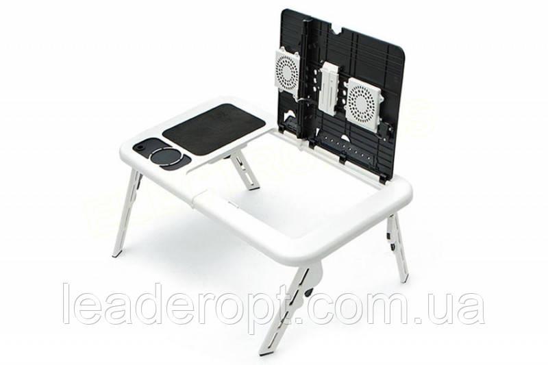 [ОПТ] Підставка Ld 09 E-table