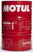 Моторное масло MOTUL  6100 SAVE-LITE 0W-20 (208L)