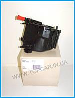 Фільтр паливний Citroen Berlingo 1.6 HDI 08 - Delphi HDF939