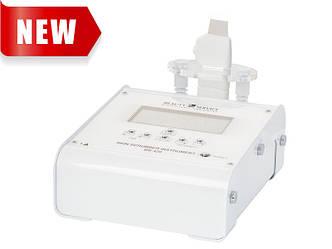 Косметологический уз скрабер 420, Аппарат для ультразвуковой чистки, Аппараты косметологические