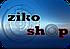 ZIKO_shop